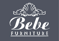 BeBe Furniture