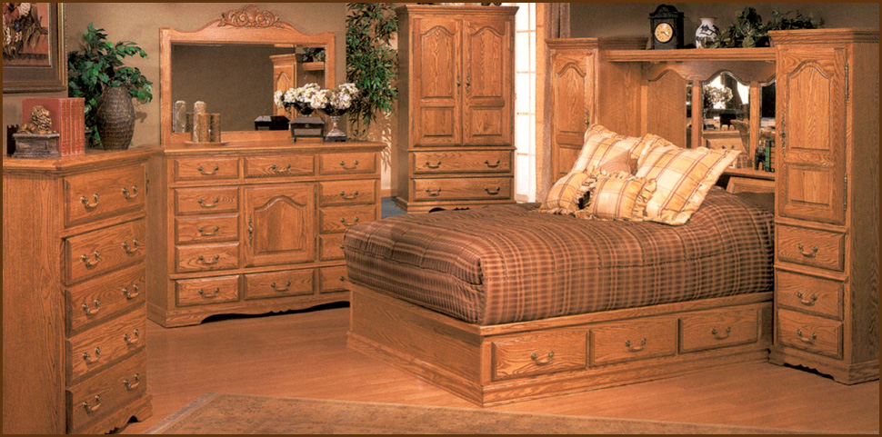 Pier Wall Bedroom Furniture Home Design Ideas
